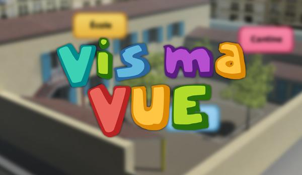 vismavue