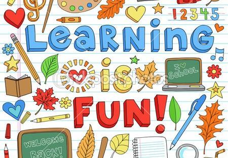 depositphotos_12377621-Back-to-school-classroom-supplies