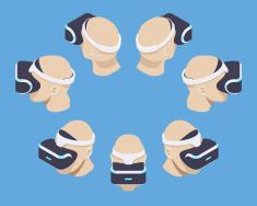 stock-illustration-75675937-isométrique-casque-de-réalité-virtuelle